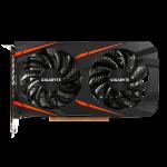 GIGABYTEがエントリー向けGPU「Radeon RX550」搭載製品を発売