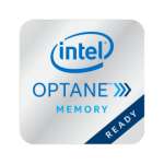 低価格でPCを高速化できるキャッシュ専用SSD「Optaneメモリー」発売