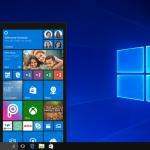 マイクロソフトが教育機関向けの「Windows 10 S」を発表