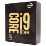 インテルが最大18コア36スレッドの「Core i9-7980XE」を発表