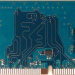 センチュリーマイクロ、超高速のメモリーモジュール「D4U2666」シリーズを発売
