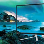 エイサー、HDR10対応の4Kモニター「ET322QKwmiipx」を発売