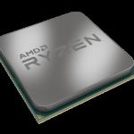 Radeon VEGA Graphicsを統合したRyzenをAMDが発表