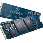 16GBのOptaneメモリー付属パッケージ「Core i7+」と「Core i5+」シリーズ登場!