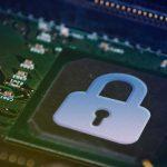 GIGABYTE、Intelと連携しサイドチャネルぜい弱性に対するセキュリティ強化を発表