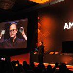 AMD、32コア/64スレッドの第2世代「Ryzen Threadripper」を2018年後半に投入