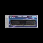 CFD、デスクトップ用CFD PanramシリーズメモリからDDR4-2666 4GBメモリの取扱を開始