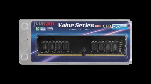 D4U2666PS-4GC19