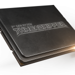 AMD、32コアCPU 第2世代 Ryzen Threadripper 「2990WX」を発売開始