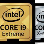 インテルがオーバークロックに対応したゲーム向け第9世代Core i9-9900Kなどを発表