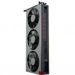AMD、第2世代Vegaアーキテクチャ搭載のGPU「RADEON VII」を発表