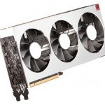 AMD 新GPU「Radeon VII」本日19時より発売を開始