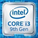 GPU非搭載の第9世代インテルCoreプロセッサー「Core i3-9350KF」を発売開始