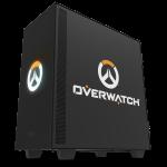 NZXT「Overwatch」コラボデザインのPCケースを国内発売