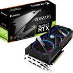 GIGABYTEからNVIDIA GeForce RTX 2080 Super搭載グラフィックボード3機種が発売