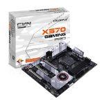 Colorful、AMD X570搭載ATXマザー「CVN X570 GAMING PRO V14」を発売