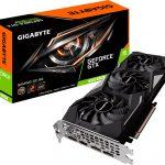 GIGABYTE、GeForce GTX 1660 Super搭載のグラフィックボードを2種発売