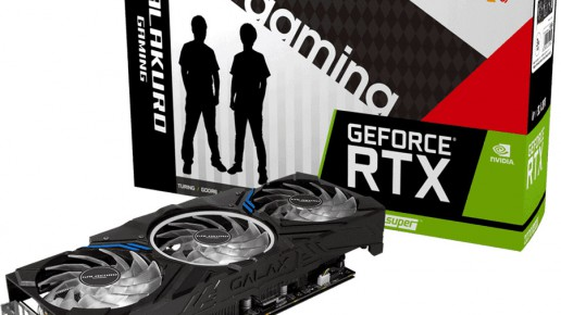 GG-RTX2070SP-E8GB