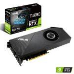 GeForce RTX 2080/2060 SUPER を搭載したビデオカード2製品がASUS JAPANより発売