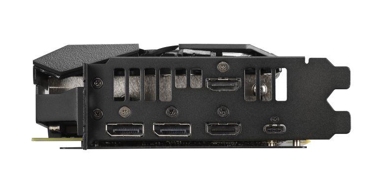 ROG-STRIX-RTX2060S-O8G-EVO-GAMING