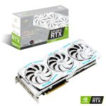 GeForce RTX 2080 Ti搭載の「ROG-STRIX-RTX2080TI-O11G-WHITE-GAMING」が発売
