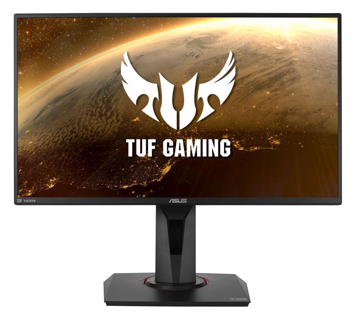 TUF Gaming VG259Q