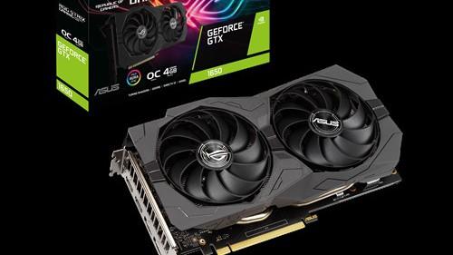 ROG-STRIX-GTX1650-O4GD6-GAMING