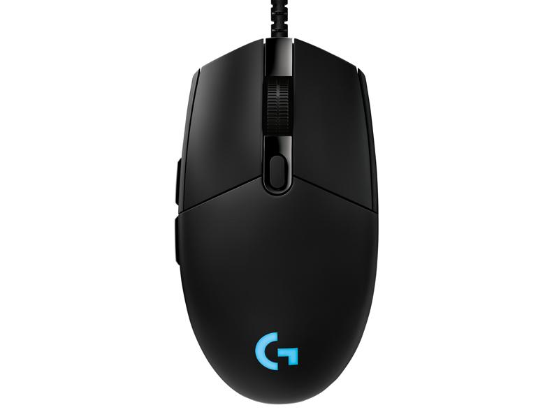 PRO HERO ゲーミング マウス