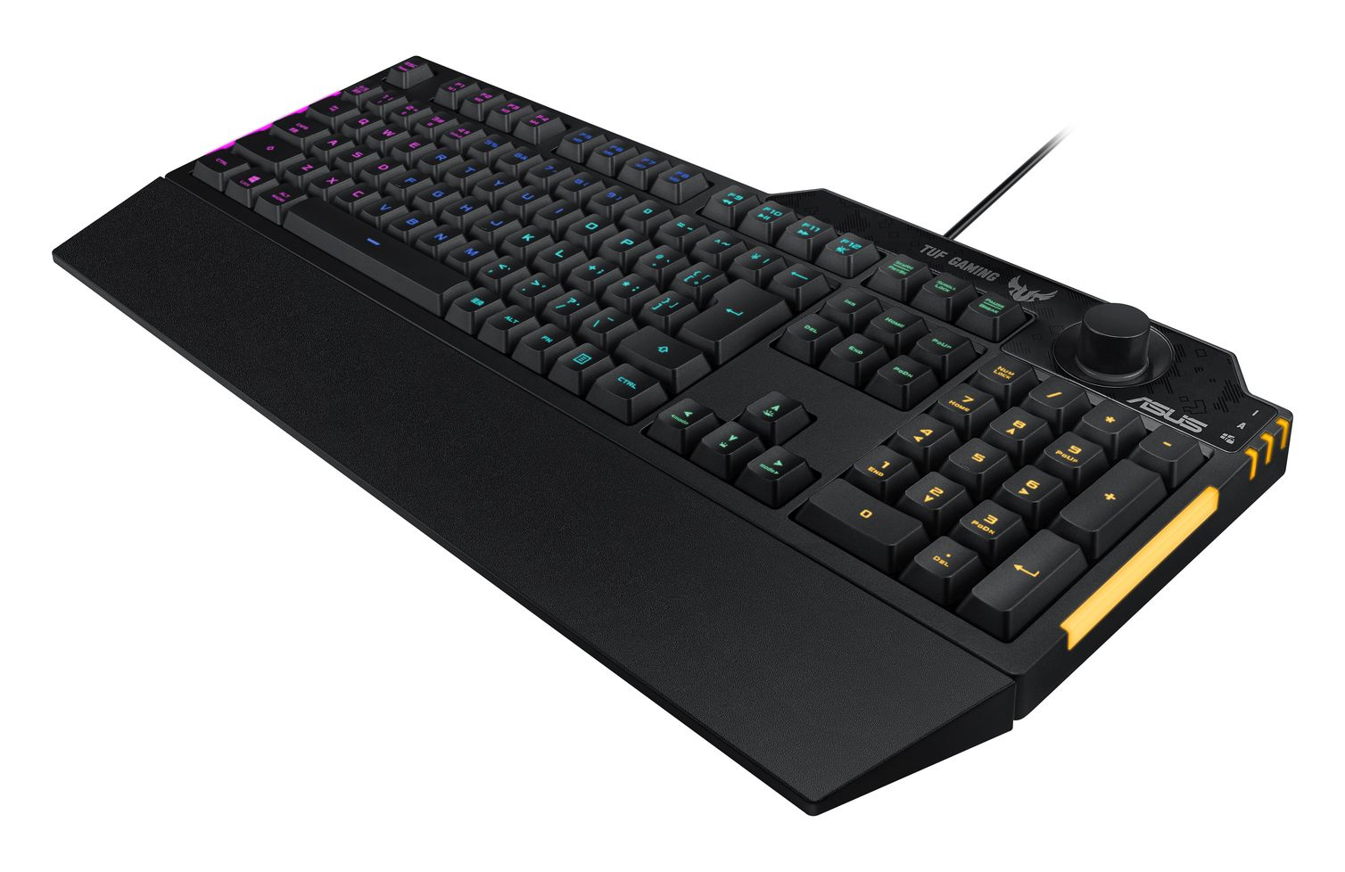 TUF Gaming K1