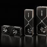 NVIDIA、新世代GPU「GeForce RTX 30シリーズ」を発表