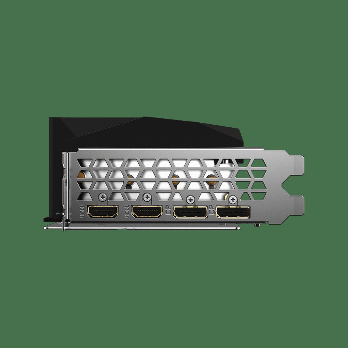 GV-R68XTGAMING OC-16GD