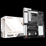 GIGABYTE、AMD B550チップセット搭載のマザーボードとGen4 SSDを2月12日(金)より発売