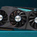 GIGABYTE、GeForce RTX 3090 搭載のグラフィックボード「GV-N3090EAGLE-24GD」を発売