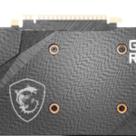 MSI、NVIDIA GeForce RTX 3070を搭載したグラフィックボードを発売