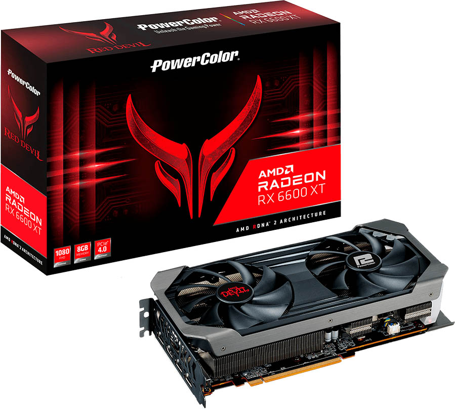 AXRX 6600XT 8GBD6-3DHE/OC