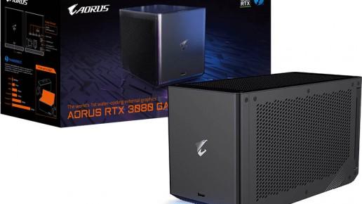 GV-N3080IXEB-10GD R2.0